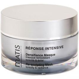 MATIS Paris Réponse Intensive rozjasňující maska pro zpevnění pleti  50 ml