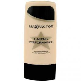 Max Factor Lasting Performance dlouhotrvající tekutý make-up odstín 111 Deep Beige 35 ml