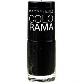 Maybelline Colorama lak na nehty odstín 23 7 ml