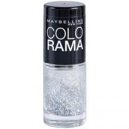 Maybelline Colorama lak na nehty odstín 293 7 ml