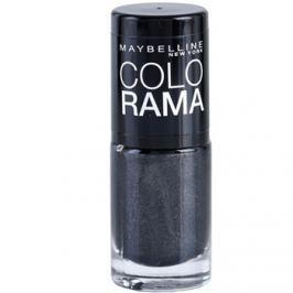 Maybelline Colorama lak na nehty odstín 290 7 ml