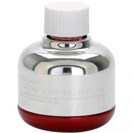 Mizon Skin Recovery noční omlazující sérum pro unavenou pleť  30 ml