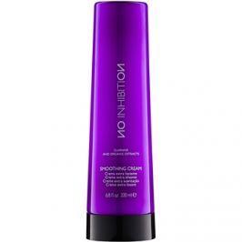 No Inhibition Styling uhlazující krém na vlasy  200 ml