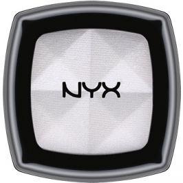 NYX Professional Makeup Eyeshadow oční stíny odstín 45 Opal 2,7 g