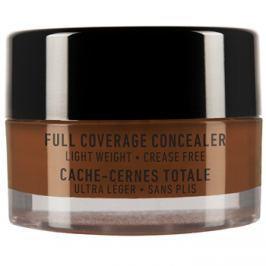 NYX Professional Makeup Full Coverage Concealer korektor odstín 8,8 Espresso 7 g