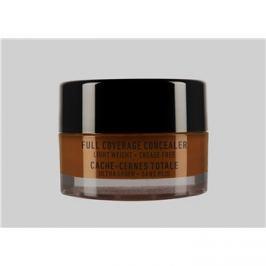 NYX Professional Makeup Full Coverage Concealer korektor odstín 9,5 Deep Espresso 7 g