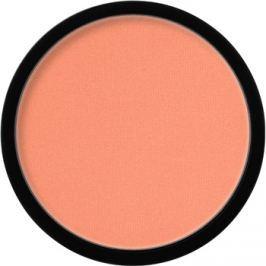 NYX Professional Makeup High Definition tvářenka náhradní náplň odstín 23 Down to Earth 2,6 g
