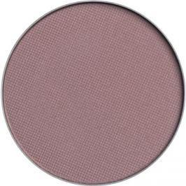 NYX Professional Makeup Nude Matte Shadow Beyond Nude™ matné oční stíny náhradní náplň odstín 23 Undress Me 1,5 g