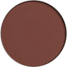 NYX Professional Makeup Nude Matte Shadow Beyond Nude™ matné oční stíny náhradní náplň odstín 25 Not Today 1,5 g