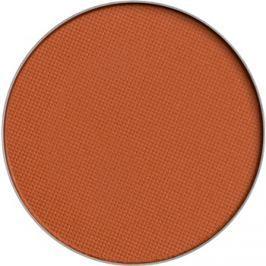 NYX Professional Makeup Nude Matte Shadow Beyond Nude™ matné oční stíny náhradní náplň odstín 29 Frisky 1,5 g