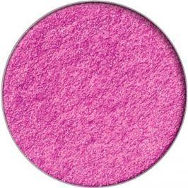 NYX Professional Makeup Prismatic Shadows metalické oční stíny náhradní náplň odstín 17 Dollface 1,24 g