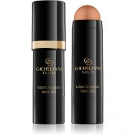 Oriflame Giordani Gold krémový bronzer v tyčince odstín Bronze Glow 5,5 g