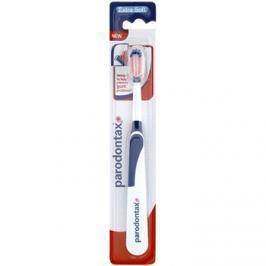 Parodontax Classic zubní kartáček extra soft