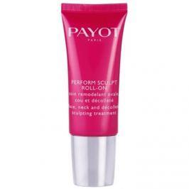Payot Perform Lift liftingová péče roll-on  40 ml