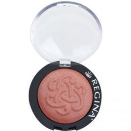 Regina Colors tvářenka odstín 02  3,5 g