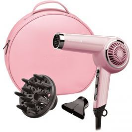 Remington Dryers Bombshell Pink Retro DC4110OP fén na vlasy retro design