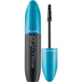 Revlon Cosmetics Mega Multiplier™ řasenka pro dlouhé a plné řasy  8,5 ml