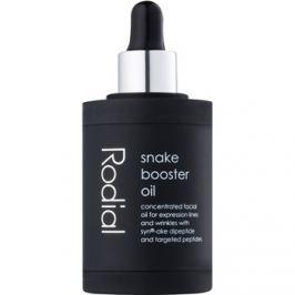 Rodial Glamoxy™ protivráskový pleťový olej  30 ml