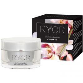 RYOR Caviar Care oční krém  50 ml
