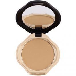 Shiseido Base Sheer and Perfect kompaktní pudrový make-up SPF15 odstín B 40 Natural Fair Beige 10 g