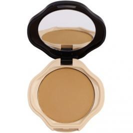 Shiseido Base Sheer and Perfect kompaktní pudrový make-up SPF15 odstín I 60  Natural Deep Ivory 10 g