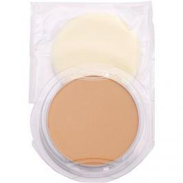 Shiseido Base Sheer and Perfect kompaktní pudrový make-up náhradní náplň SPF15 B 20 Natural Light Beige 10 g