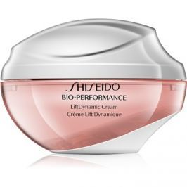 Shiseido Bio-Performance liftingový krém pro komplexní protivráskovou ochranu  50 ml