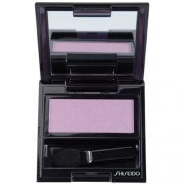 Shiseido Eyes Luminizing Satin rozjasňující oční stíny odstín VI 704 Provence 2 g