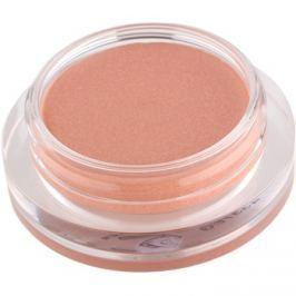 Shiseido Eyes Shimmering Cream krémové oční stíny odstín PK 224 6 g