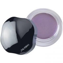Shiseido Eyes Shimmering Cream krémové oční stíny odstín VI 226 6 g