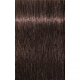 Schwarzkopf Professional IGORA #RoyalTakeOver Dusted Rouge permanentní barva na vlasy odstín 5-869 Light Brown Red Chocolate Violet 60 ml