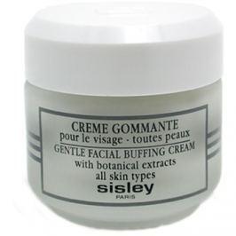 Sisley Skin Care čisticí peeling pro všechny typy pleti  50 ml