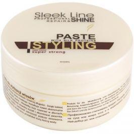Stapiz Sleek Line Styling stylingová pasta extra silné zpevnění  150 g