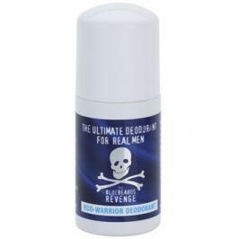 The Bluebeards Revenge Fragrances & Body Sprays deodorant roll-on  50 ml