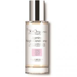 The Organic Pharmacy Skin noční pleťový sprej  50 ml