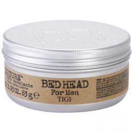 TIGI Bed Head For Men Texture™ modelovací pasta pro definici a tvar  83 g