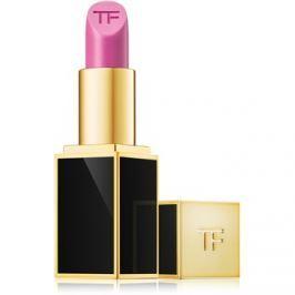 Tom Ford Lip Color rtěnka odstín 47 Lilac Nymph 3 g
