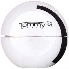 Tommy G Caviar čisticí pleťová maska s protivráskovým účinkem  50 ml