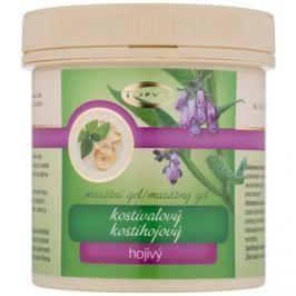 Topvet Body Care masážní gel na svaly a klouby  250 ml