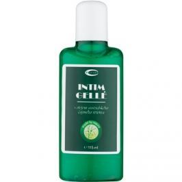 Topvet Tea Tree Oil gel na intimní hygienu  115 ml