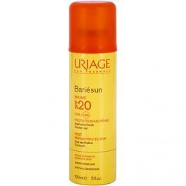 Uriage Bariésun ochranná mlha SPF 20  150 ml