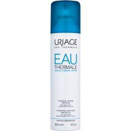 Uriage Eau Thermale termální voda  300 ml