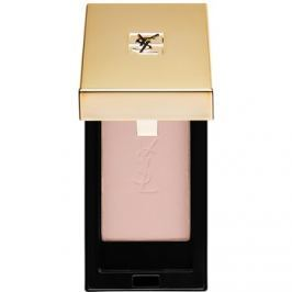 Yves Saint Laurent Couture Mono dlouhotrvající oční stíny odstín 2 Toile  2,8 g
