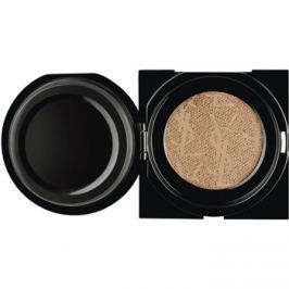 Yves Saint Laurent Touche Éclat Le Cushion kompaktní make-up náhradní náplň odstín B50 Honey 15 g