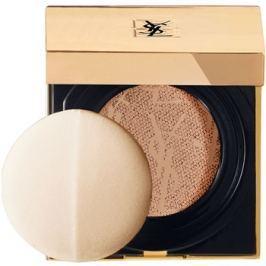 Yves Saint Laurent Touche Éclat Le Cushion kompaktní make-up B 50 Honey 15 g