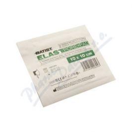 Rychloobvaz ELASTPORE+PAD 10x10cm sterilní 1ks