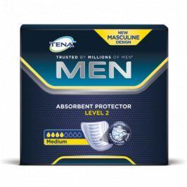 Inkont.vlož.TENA Men Level 2 20ks 750750