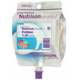 Nutrison Advanced Protison 500ml