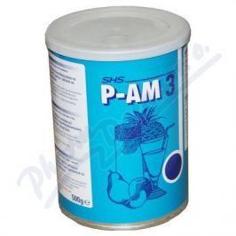 P-AM 3 por.sol.1x500g