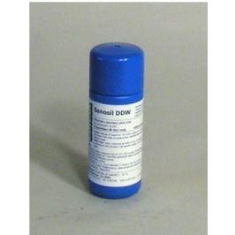 Sanosil DDW dezinfekce pit.vody 80ml/80l vody